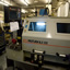 CNC Machining Scotland